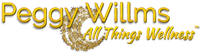 all-things-wellness-logo-peggy-willms