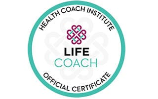coach-peggy-willms-life-coach