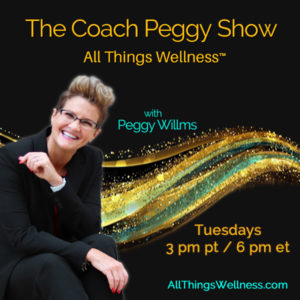 the-coach-peggy-showall-things-wellness-sq-approved